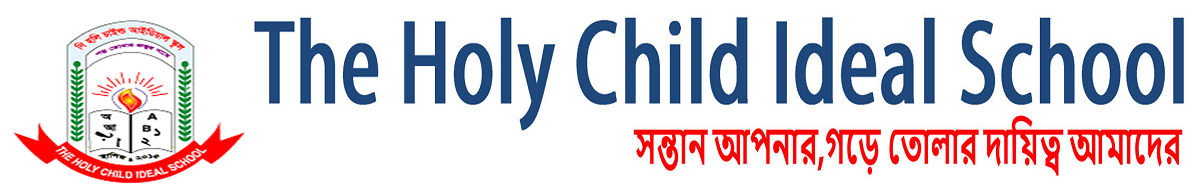 The Holy Child Ideal School